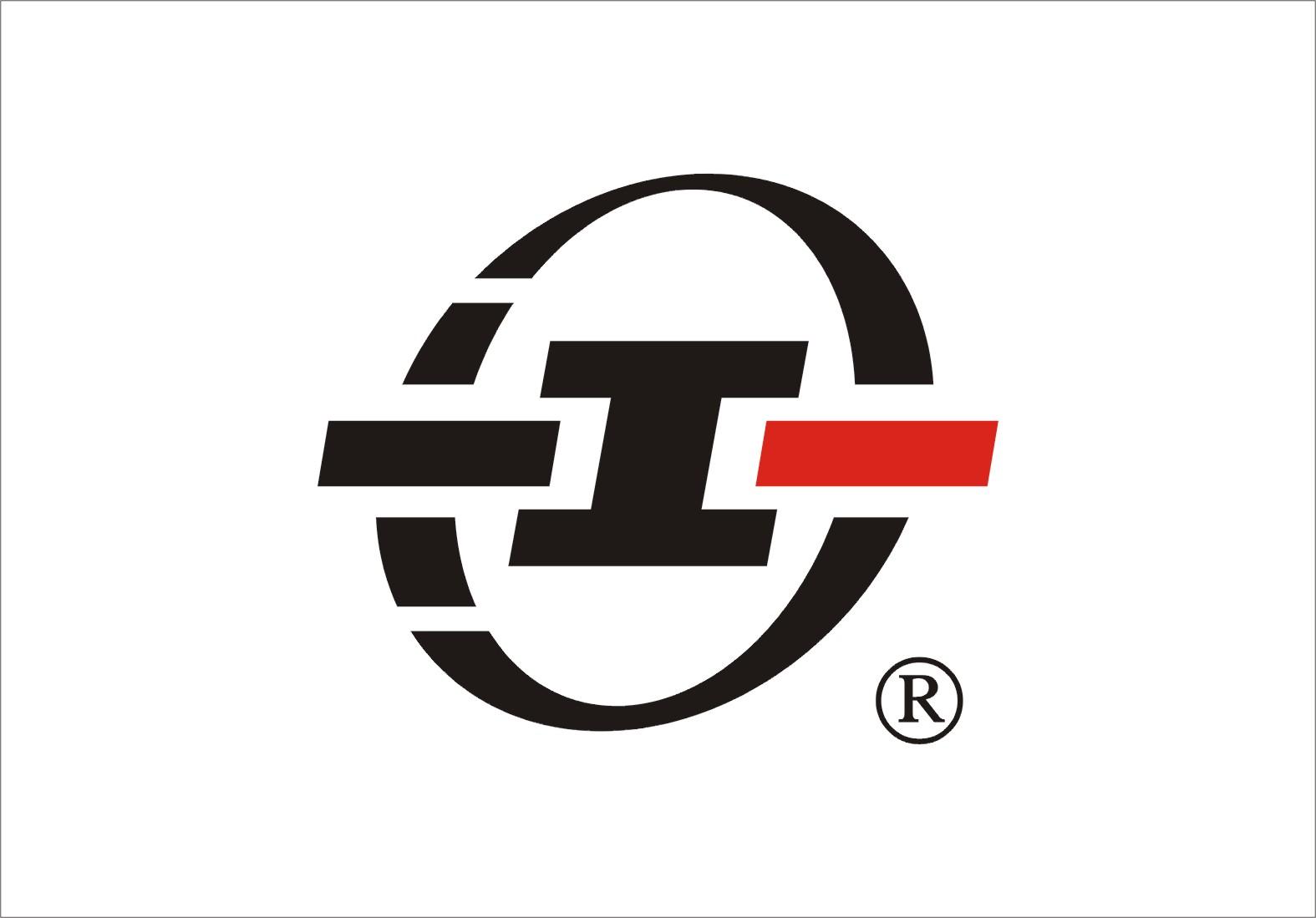 logo logo 标志 设计 矢量 矢量图 素材 图标 1575_1099