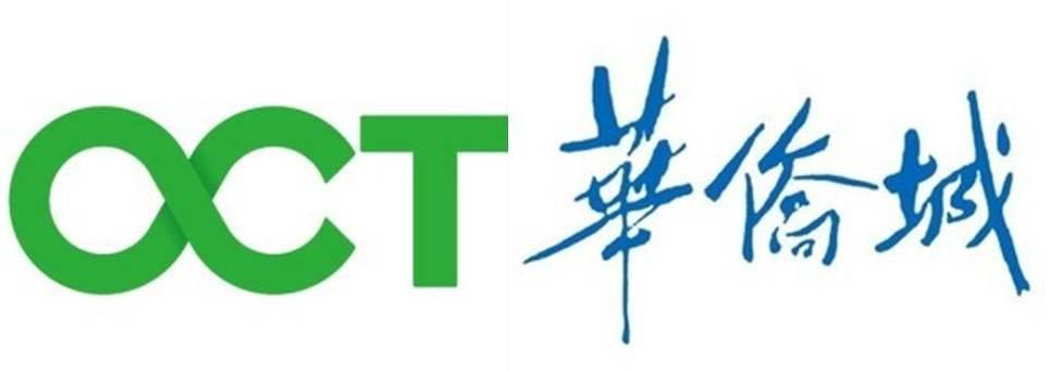 logo logo 标志 设计 矢量 矢量图 素材 图标 964_342